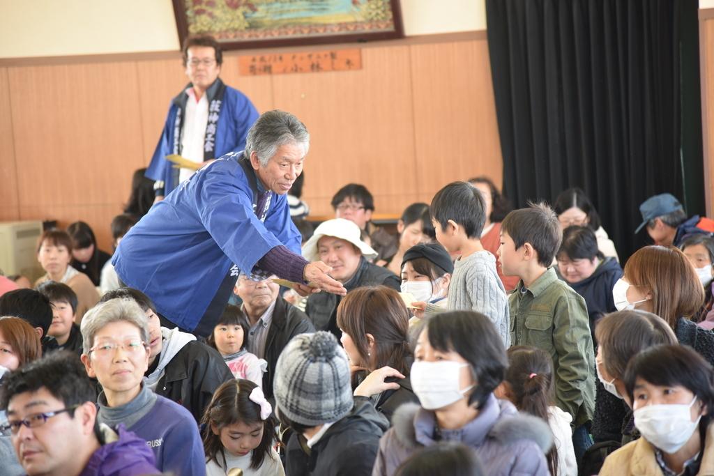 f:id:mahoroba-yabukami:20190129112237j:plain