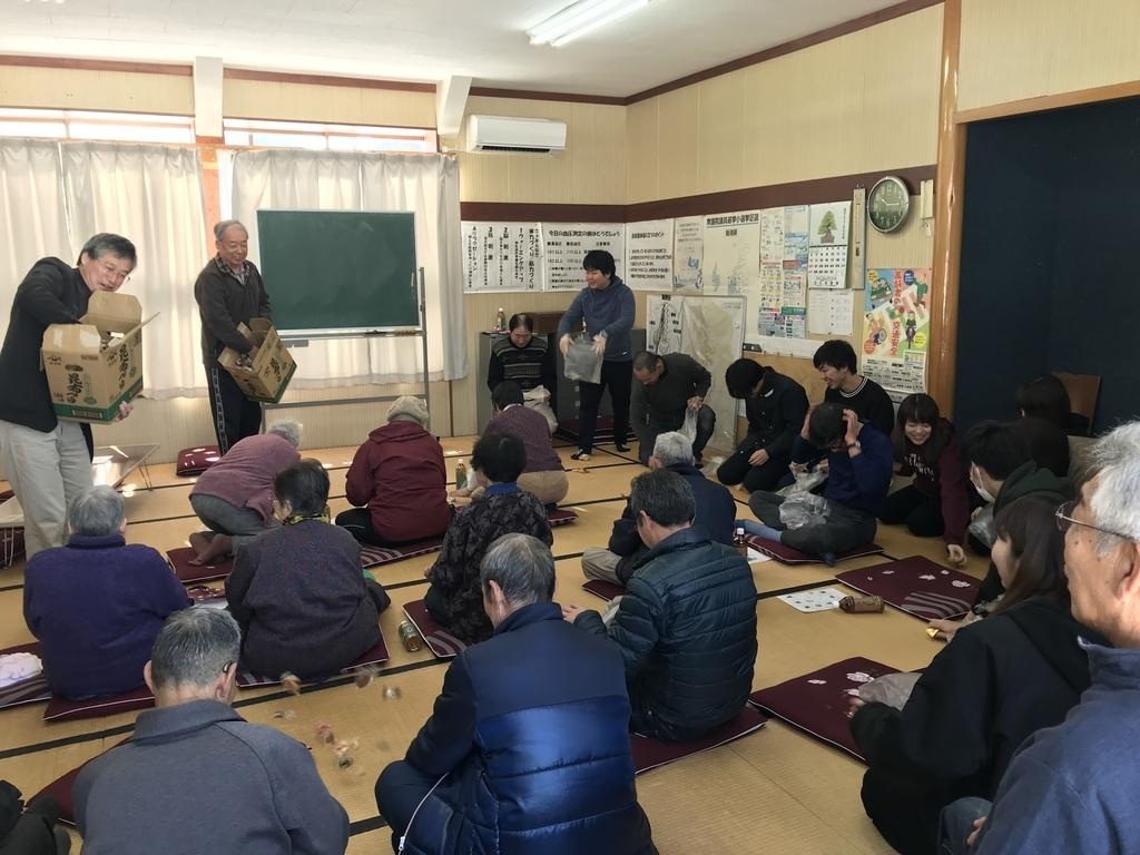 f:id:mahoroba-yabukami:20190227133849j:plain