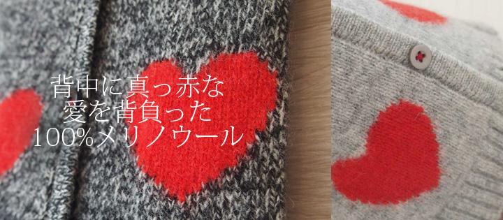 heart_sw