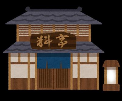 f:id:mahousagi:20170603000523p:plain