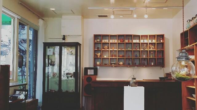 ワドオモテナシカフェ