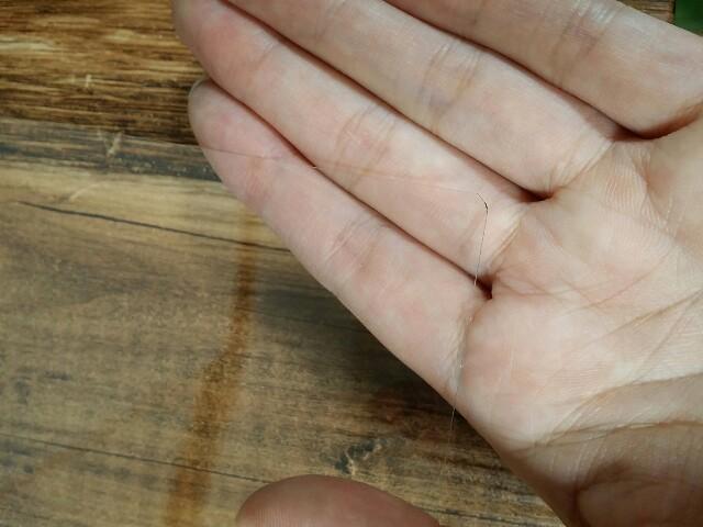 プラスチック板のカット方法