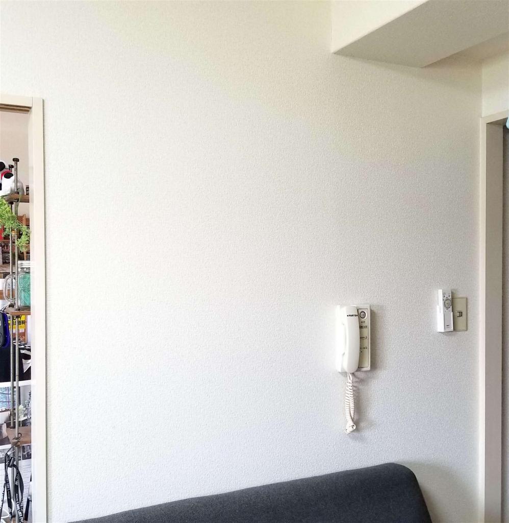 賃貸DIYで成功する現状回復の壁