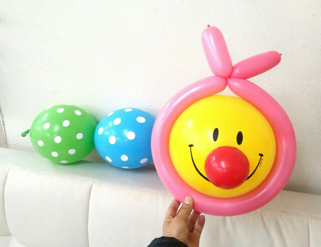 f:id:mai-balloon:20170325235704j:image