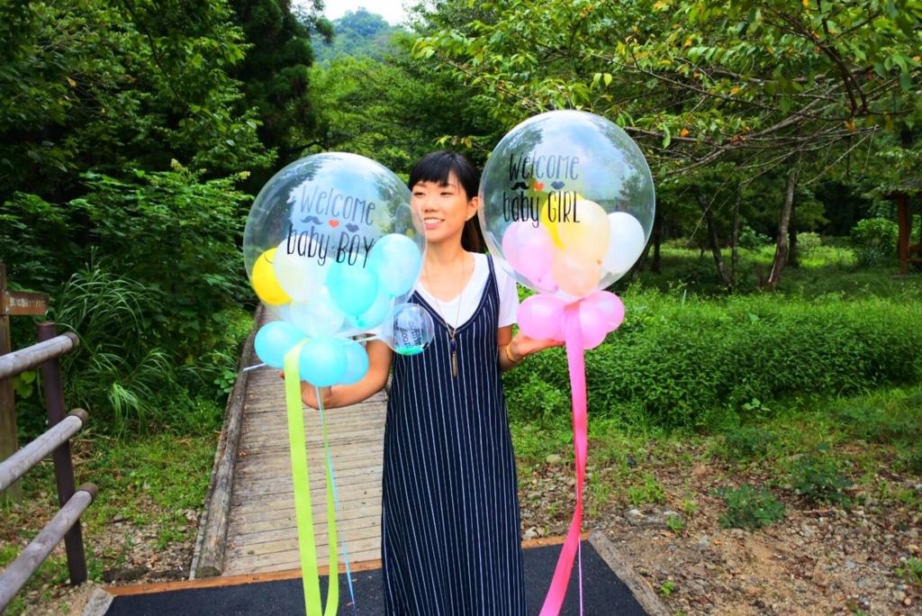 f:id:mai-balloon:20170326201138j:plain