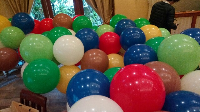 f:id:mai-balloon:20170416132555j:image