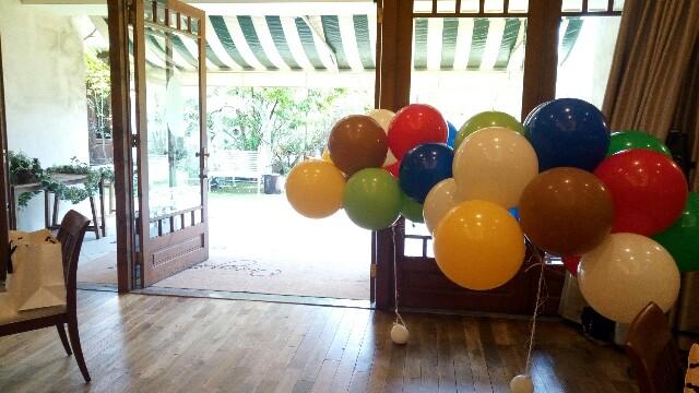 f:id:mai-balloon:20170416132616j:image
