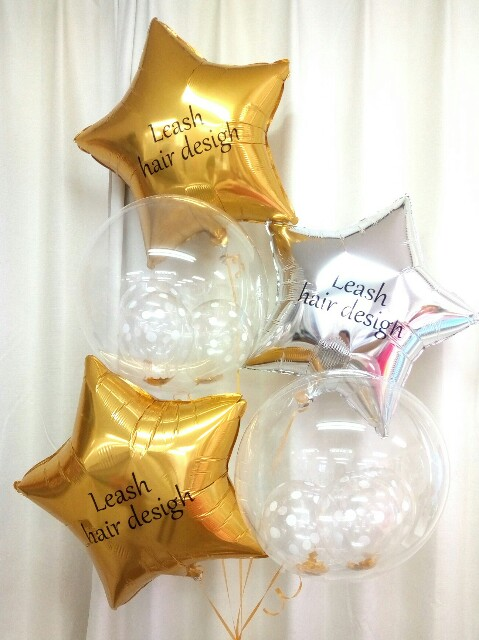 f:id:mai-balloon:20170419234238j:image