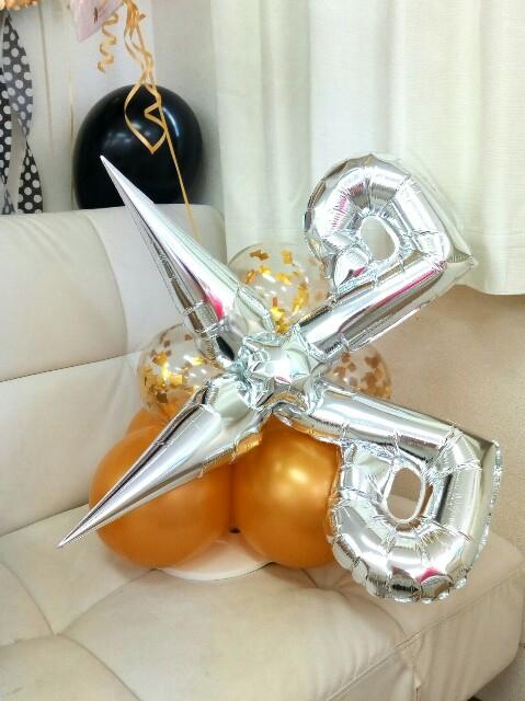 f:id:mai-balloon:20170419234517j:image