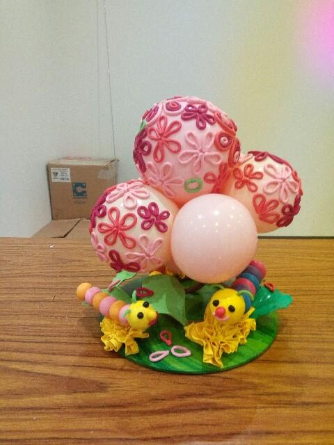f:id:mai-balloon:20170424220735j:image