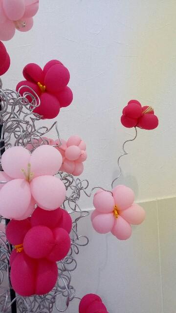 f:id:mai-balloon:20170505120650j:plain
