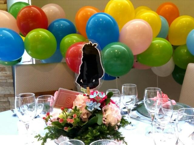 f:id:mai-balloon:20170521142642j:image