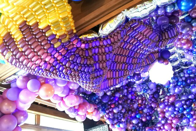 f:id:mai-balloon:20170829212952j:image