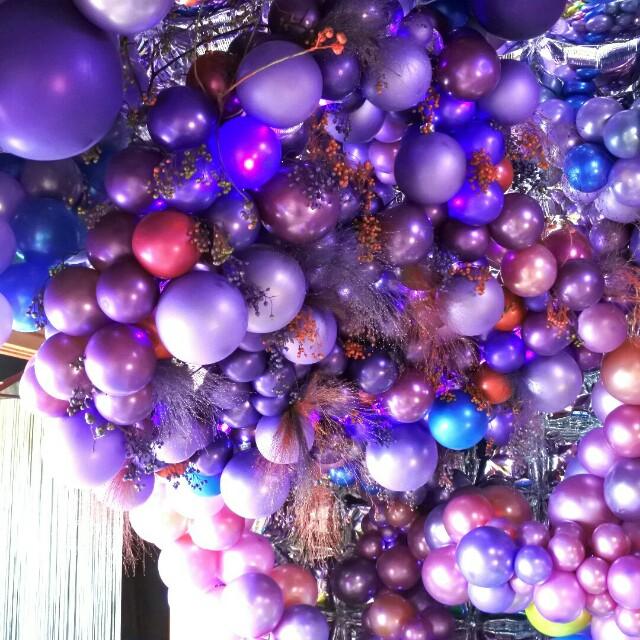 f:id:mai-balloon:20170829213059j:image