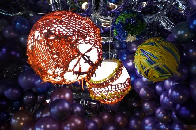 f:id:mai-balloon:20170829213116j:image