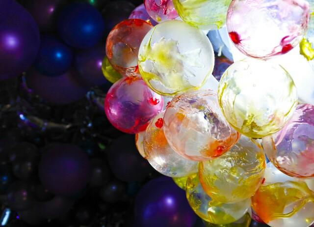 f:id:mai-balloon:20170829213631j:image