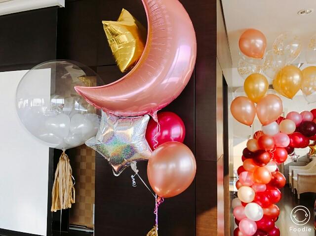 f:id:mai-balloon:20171231132335j:image