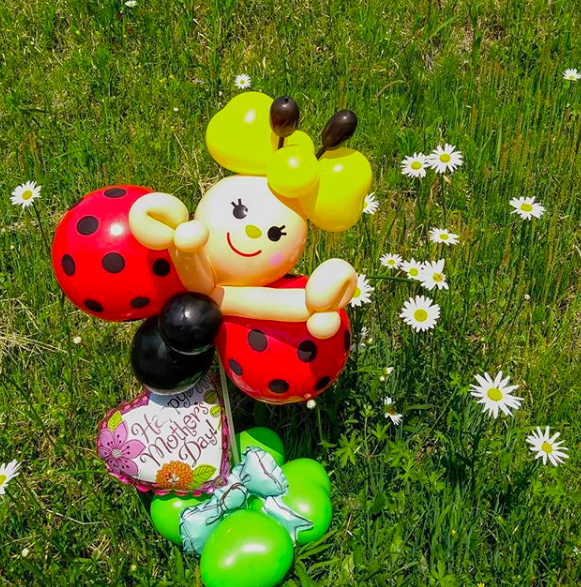 f:id:mai-balloon:20180423133743p:plain
