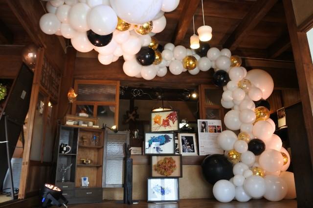f:id:mai-balloon:20190212132945j:image