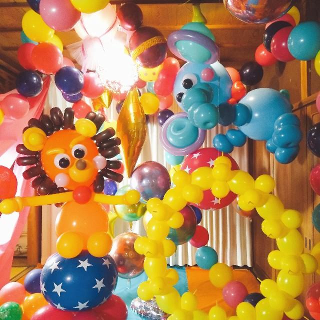f:id:mai-balloon:20190324091033j:plain
