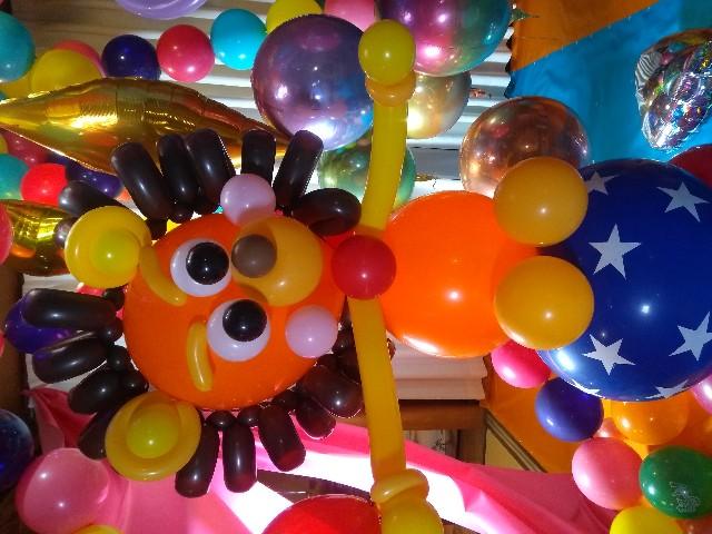 f:id:mai-balloon:20190324091050j:plain