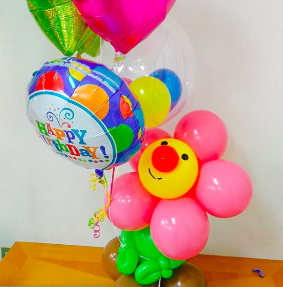 f:id:mai-balloon:20190501211203p:plain