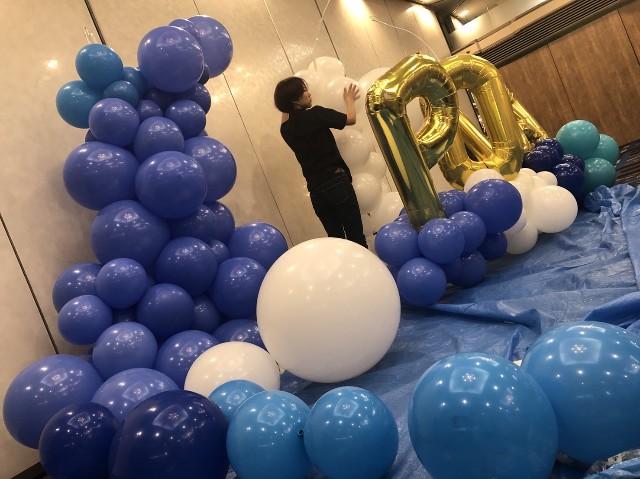 f:id:mai-balloon:20190518172300j:image