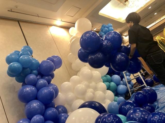 f:id:mai-balloon:20190518172309j:image
