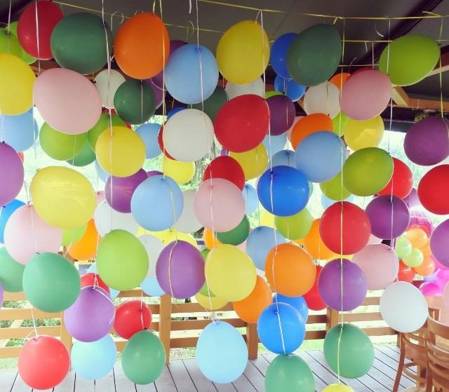 f:id:mai-balloon:20190719203345j:image
