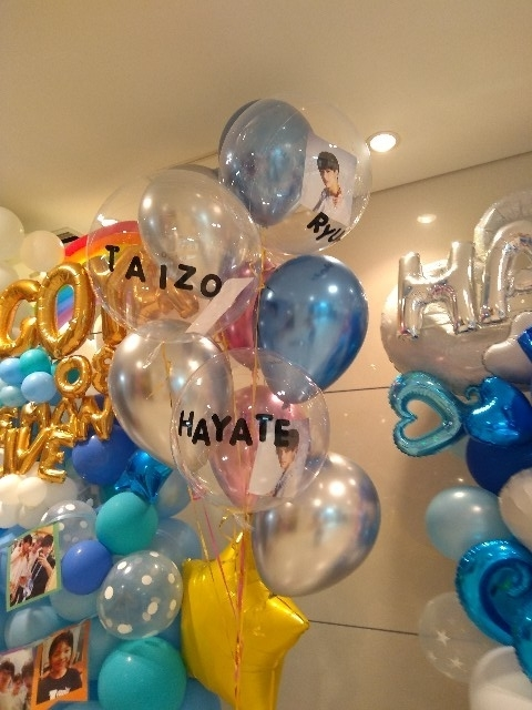 f:id:mai-balloon:20190806214138j:plain