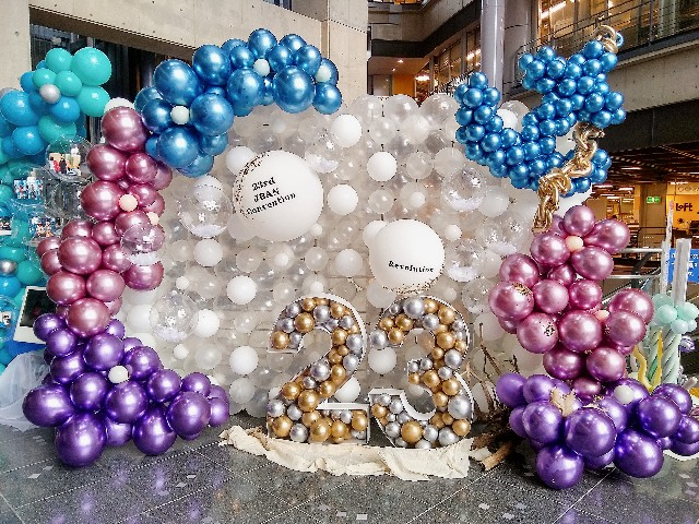 f:id:mai-balloon:20190831212251j:plain