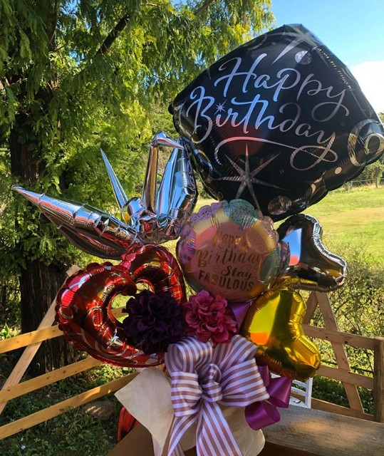 f:id:mai-balloon:20191101125632j:image
