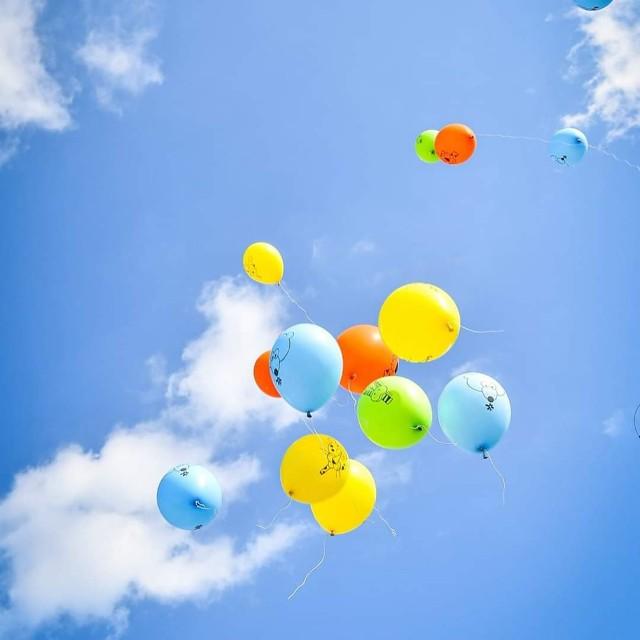 f:id:mai-balloon:20191101131733j:image