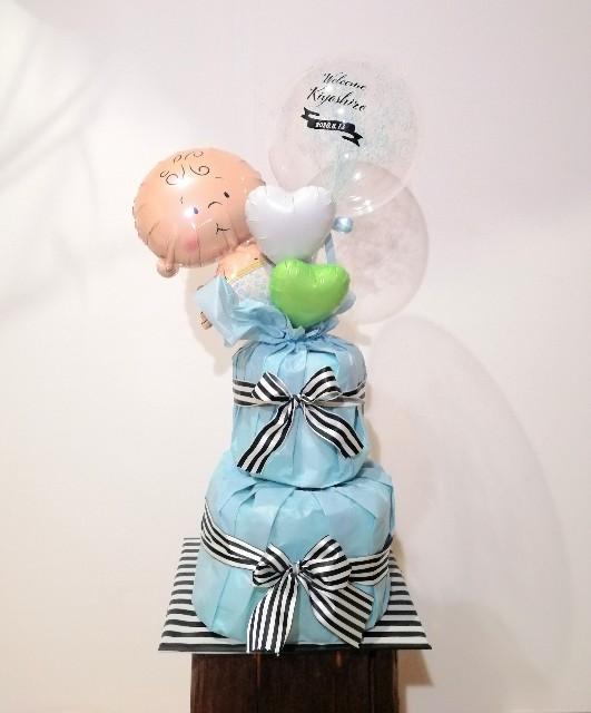 f:id:mai-balloon:20200914121215j:image