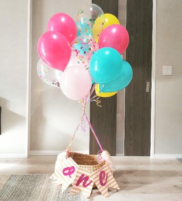 f:id:mai-balloon:20210107101907j:image