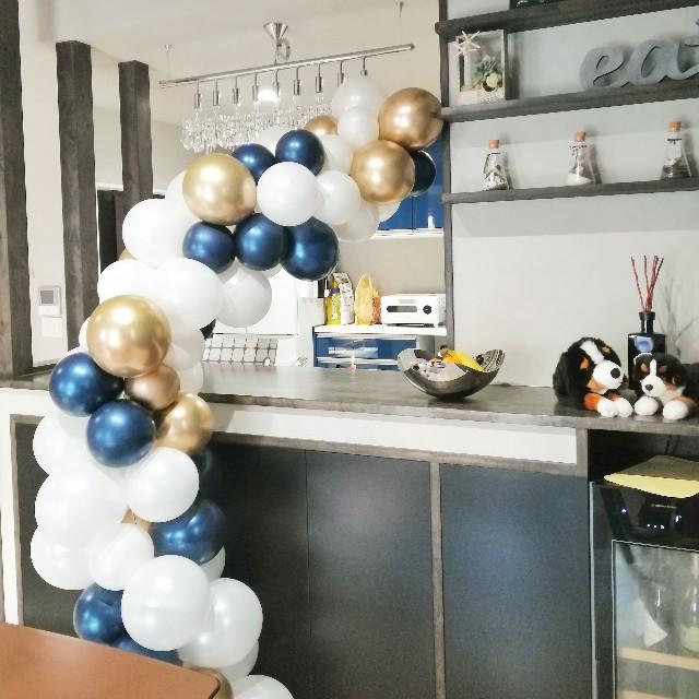f:id:mai-balloon:20210107101915j:image