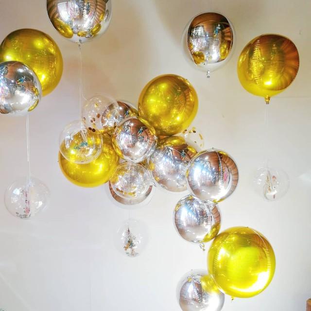 f:id:mai-balloon:20210107102600j:image