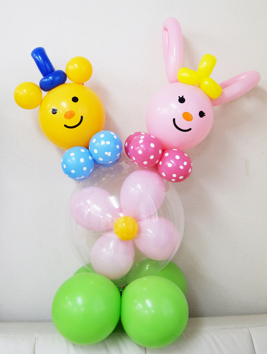 f:id:mai-balloon:20210113173222j:plain
