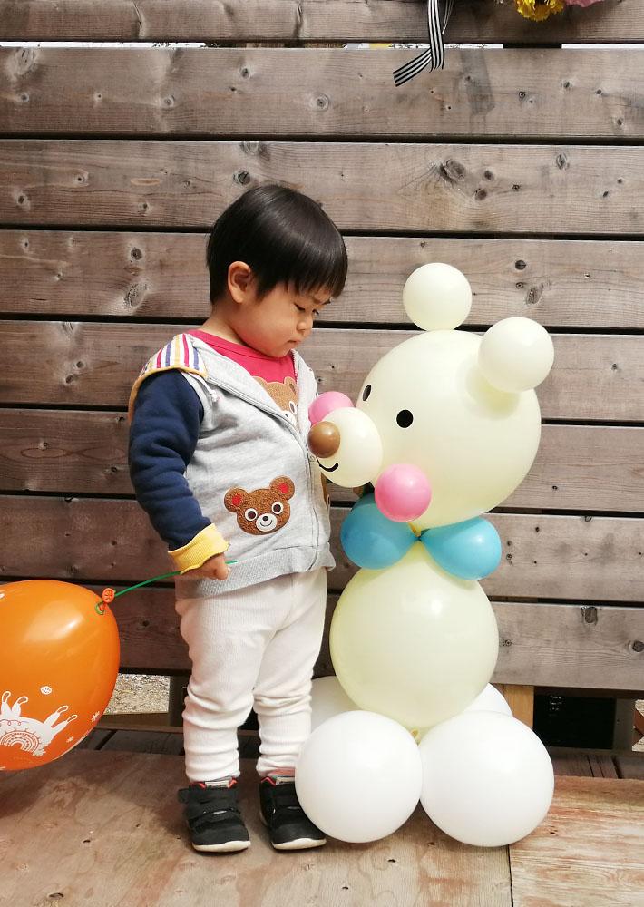 f:id:mai-balloon:20210513172125j:plain