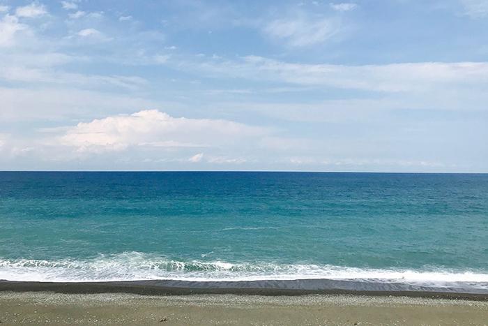 hisui_beach01