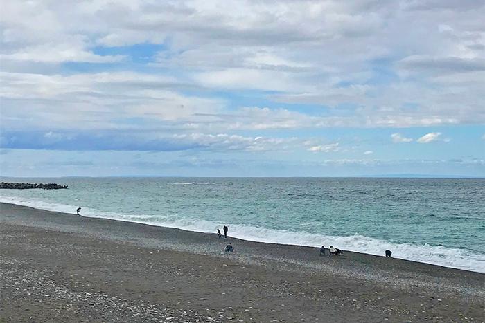 hisui-beach02