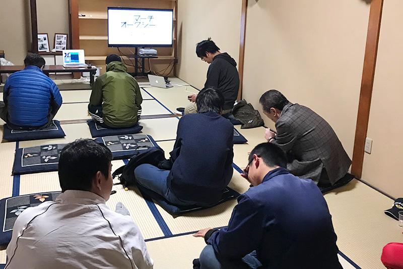 f:id:mai-mokoshi:20190328223831j:plain