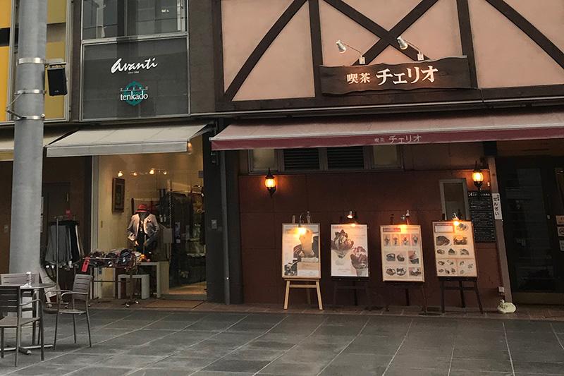 f:id:mai-mokoshi:20190330214306j:plain