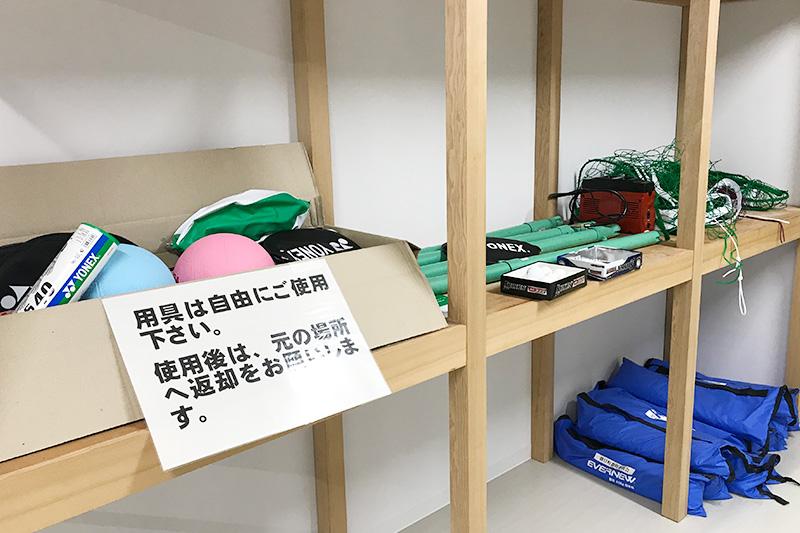 f:id:mai-mokoshi:20190523222553j:plain