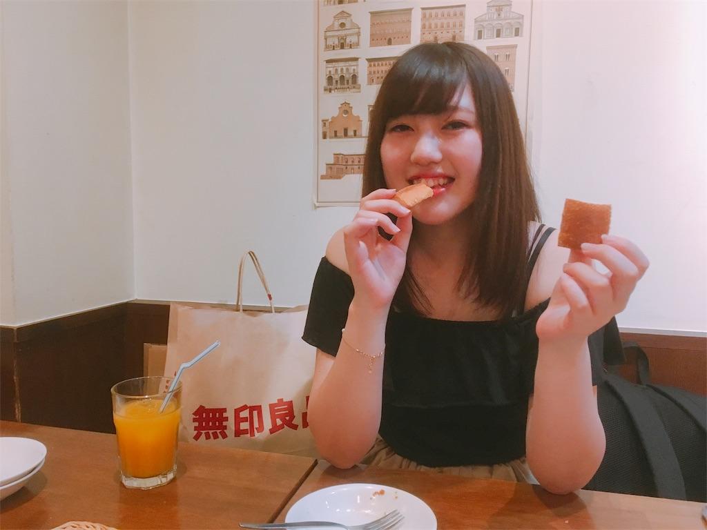 f:id:mai-nichi_o0:20180516234940j:image