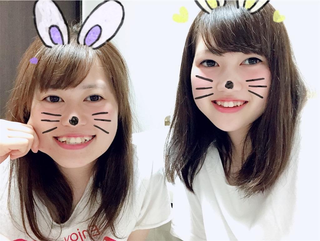 f:id:mai-nichi_o0:20180516235807j:image