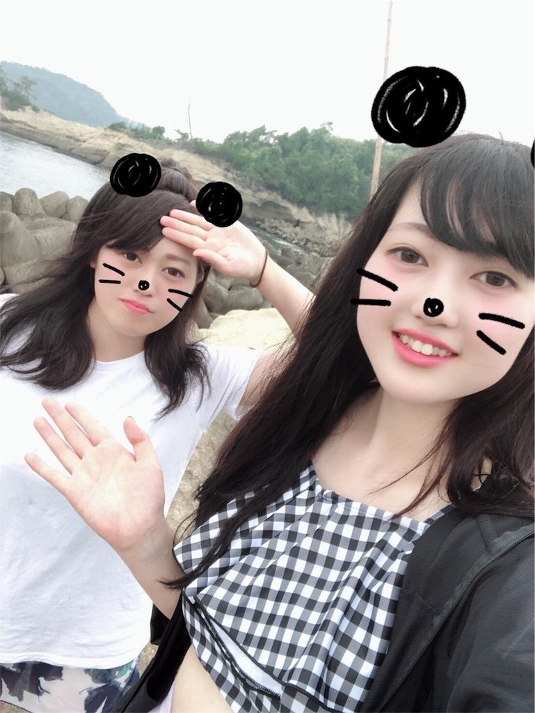 f:id:mai-nichi_o0:20180717000018j:image