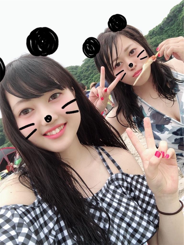f:id:mai-nichi_o0:20180717000042j:image