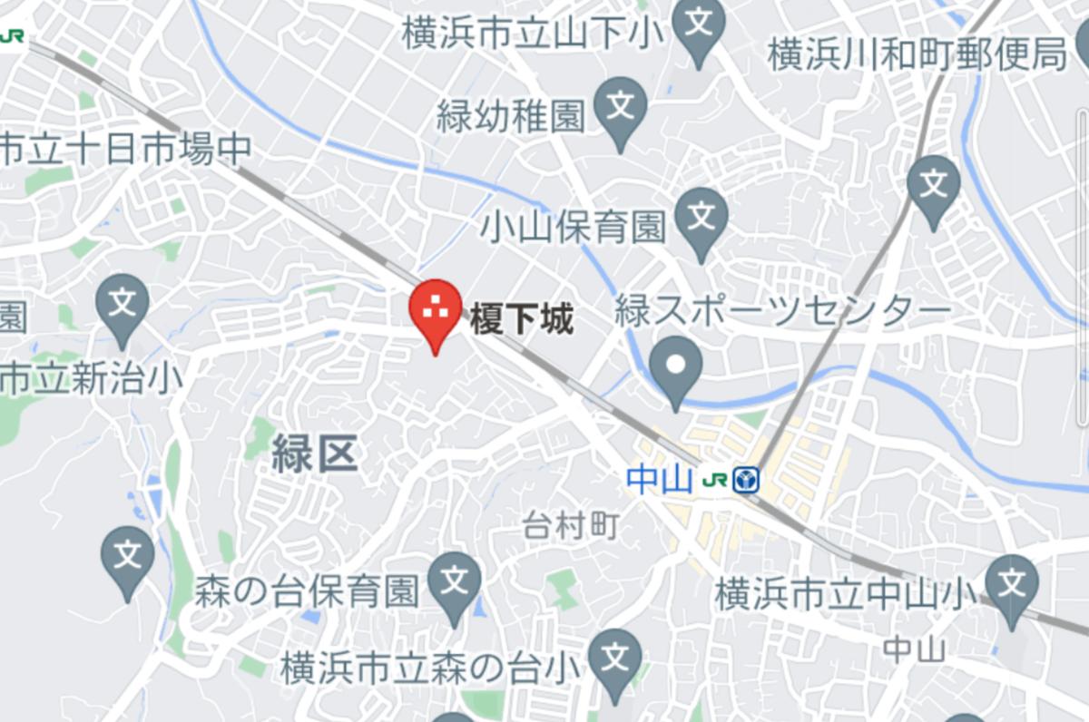 f:id:mai9mami:20210503225332p:plain