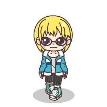 f:id:mai_n:20170722231722j:image